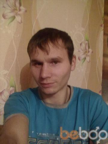 Фото мужчины m1701aik, Далматово, Россия, 30