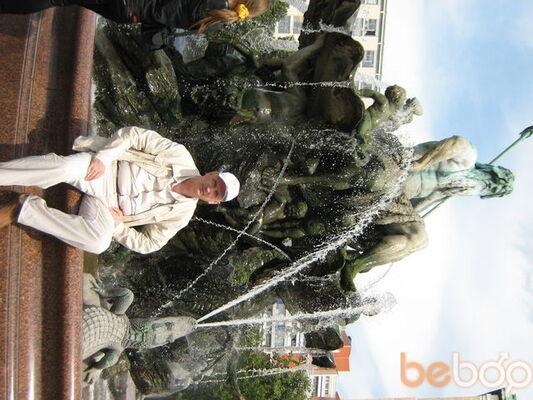 Фото мужчины odissey, Гомель, Беларусь, 56