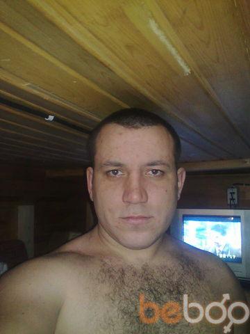 Фото мужчины yasik, Александрия, Украина, 33