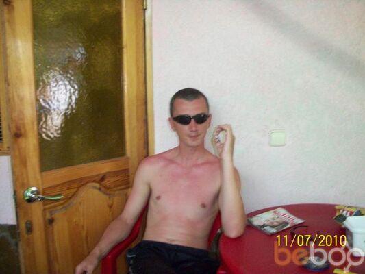 Фото мужчины развратник, Львов, Украина, 41