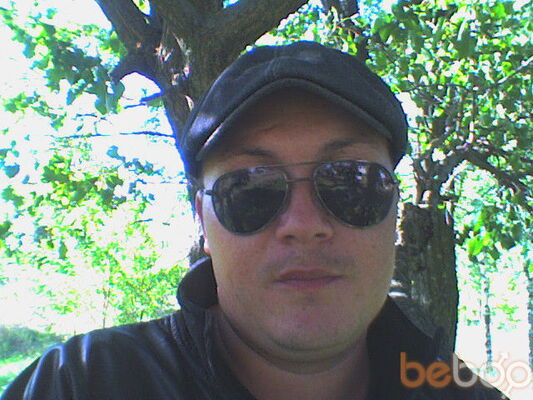 Фото мужчины Сява, Тирасполь, Молдова, 34