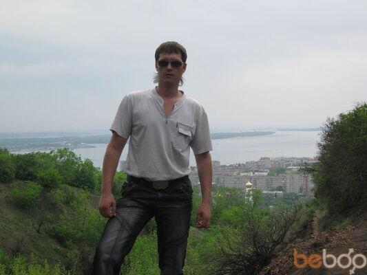 Фото мужчины simpotyashka, Саратов, Россия, 32