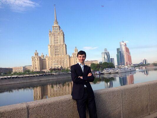 Фото мужчины Константин, Гомель, Беларусь, 22