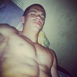 Фото мужчины Олег, Полтава, Украина, 22