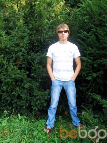Фото мужчины Valeriy, Хмельницкий, Украина, 29