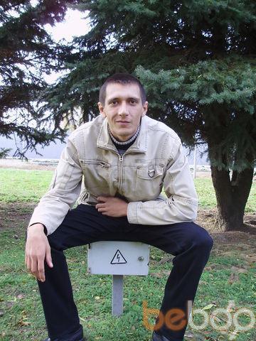 Фото мужчины Миша, Ленинградская, Россия, 31