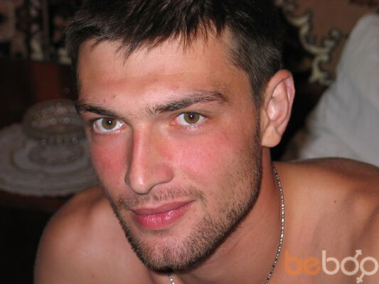 Фото мужчины venta, Херсон, Украина, 36