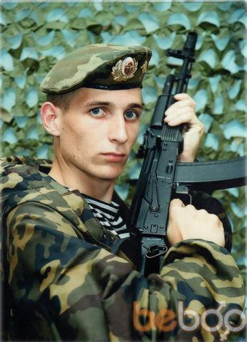 Фото мужчины васек, Астрахань, Россия, 29