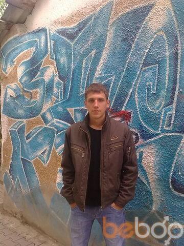 Фото мужчины Вован, Санкт-Петербург, Россия, 30