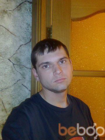 Фото мужчины Andrey, Зеленоград, Россия, 31