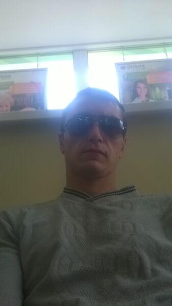 Фото мужчины Виталий, Томск, Россия, 30