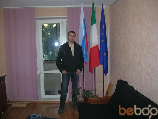 Фото мужчины Alexey, Челябинск, Россия, 34