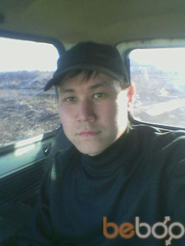 Фото мужчины kasik, Экибастуз, Казахстан, 31