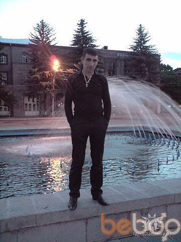 Фото мужчины hovojan111, Гюмри, Армения, 28