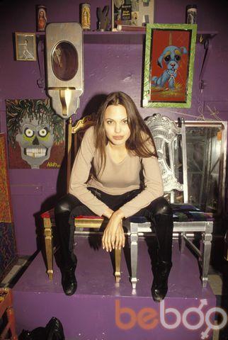 Фото девушки питт, Днепропетровск, Украина, 36
