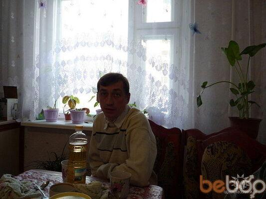 Фото мужчины baw29, Саратов, Россия, 42