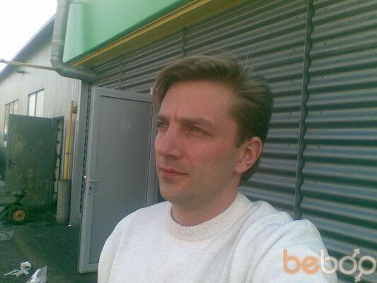 Фото мужчины Romchik, Киев, Украина, 37
