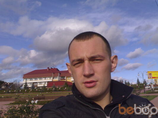 Фото мужчины HoHoHo, Киев, Украина, 35