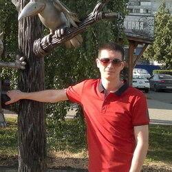 Фото мужчины Vitaly, Лиски, Россия, 29