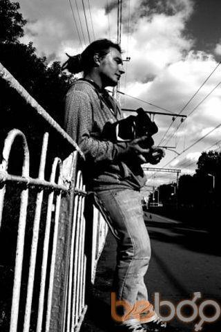 Фото мужчины gruloid, Красногорск, Россия, 31