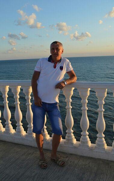Фото мужчины Николай, Доброполье, Украина, 45