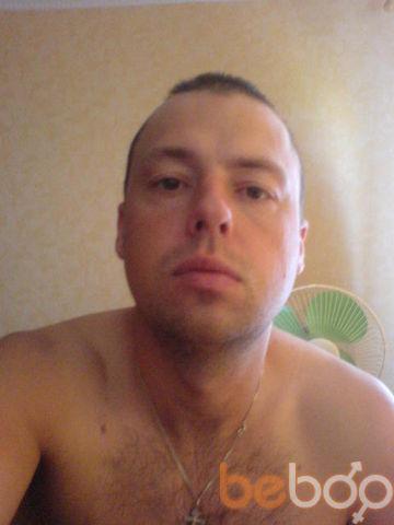 Фото мужчины lexa, Жлобин, Беларусь, 37