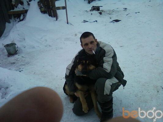 Фото мужчины парти, Краснокамск, Россия, 44
