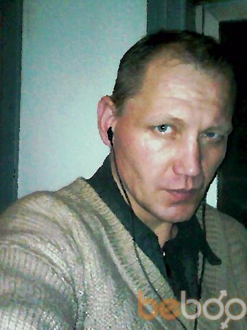 Фото мужчины Sanygry, Кувейт, Кувейт, 46