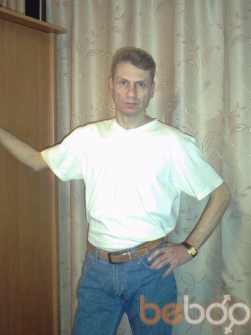 Фото мужчины bob25, Киев, Украина, 47