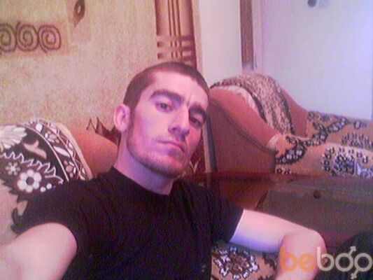 Фото мужчины borz, Актобе, Казахстан, 34