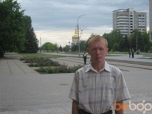 Фото мужчины serj, Волгоград, Россия, 31