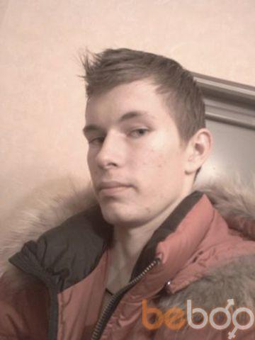 Фото мужчины spread, Казань, Россия, 25