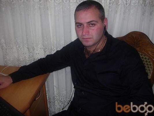 Фото мужчины vahram123456, Ереван, Армения, 34