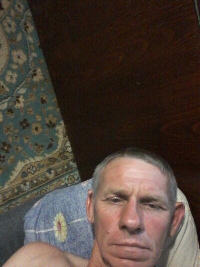 Фото мужчины Sergei, Волжский, Россия, 52