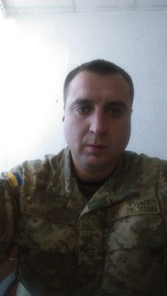 Фото мужчины женя 30, Киев, Украина, 31