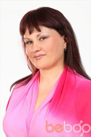 Фото девушки MUZA, Минск, Беларусь, 49