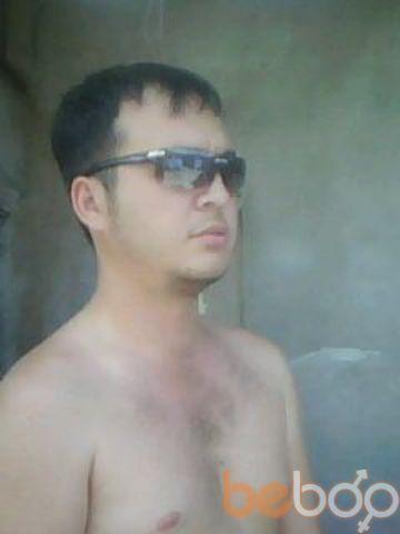 Фото мужчины 2932726, Ургенч, Узбекистан, 32