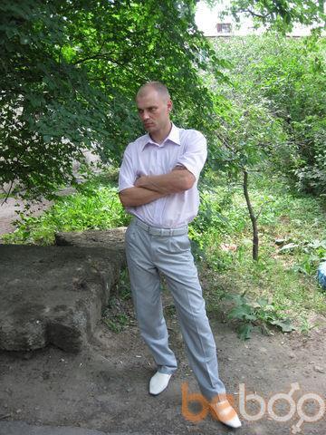 Фото мужчины roman466, Волгоград, Россия, 37
