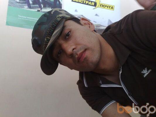 Фото мужчины maqsud0206, Шахрисабз, Узбекистан, 31