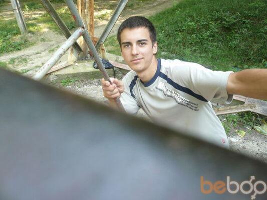 Фото мужчины smaylskg, Кишинев, Молдова, 26