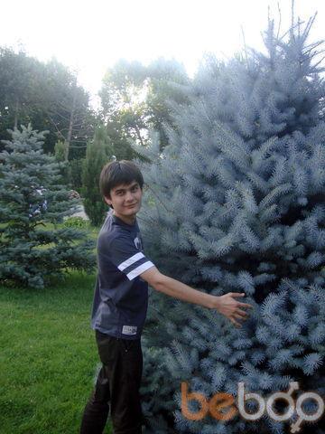 Фото мужчины TeSSaR, Ташкент, Узбекистан, 30