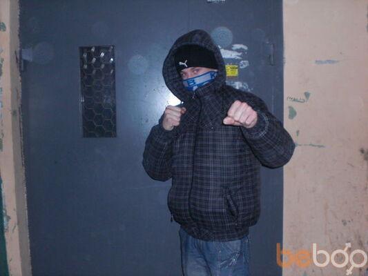 Фото мужчины Lavelas, Минск, Беларусь, 26
