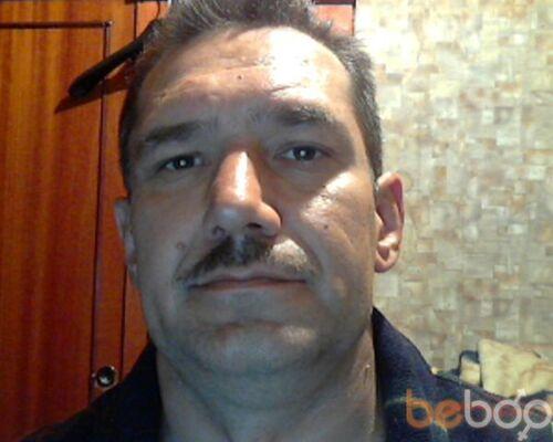 Фото мужчины igor, Донецк, Украина, 54