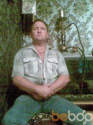 Фото мужчины Vladimir, Мариуполь, Украина, 51