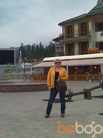Фото девушки Valeri, Киев, Украина, 42