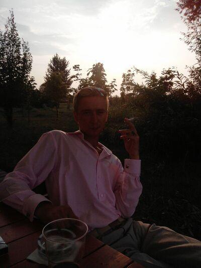 Фото мужчины Степан, Гомель, Беларусь, 28