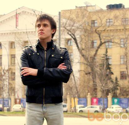 Фото мужчины Денис, Москва, Россия, 26