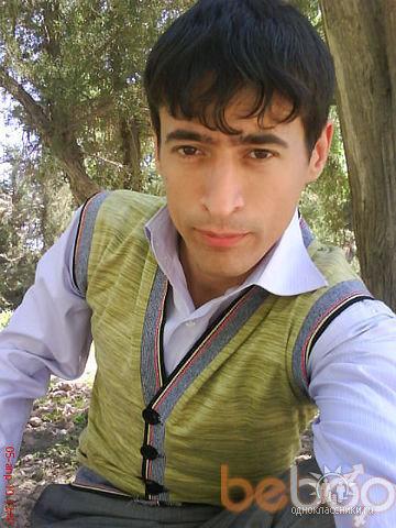 Фото мужчины Stranger, Душанбе, Таджикистан, 32