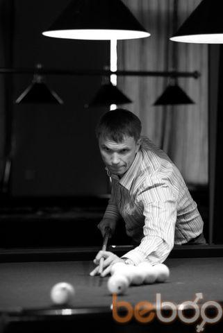 Фото мужчины Алексей, Хмельницкий, Украина, 43