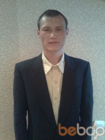 Фото мужчины Ham Nam Kras, Красноярск, Россия, 31